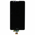 LG G Stylo 2 LCD & Touch Screen Digitizer Assembly Replacement