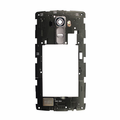 LG G4 Midframe and Loudspeaker Replacement - Black
