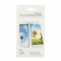 LG G4 Screen Protector
