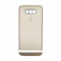 LG G5 Rear Battery Cover with Touch ID Flex Cable - Gold