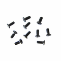 LG Google Nexus 5 Full Screw Kit Replacement