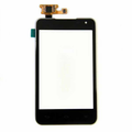 LG Motion 4G MS770 Touch Screen Digitizer Replacement