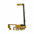 LG Nexus 5 Charging Dock Port Replacement