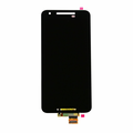 LG Nexus 5X LCD & Touch Screen Digitizer Assembly