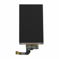 LG Optimus F3 LCD Screen Replacement