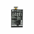 LG Optimus G E970 Battery Replacement