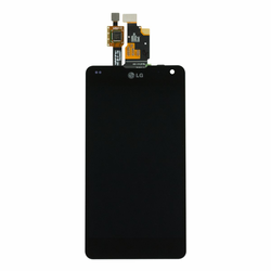 LG Optimus G LS970 LCD + Touch Screen Assembly Replacement