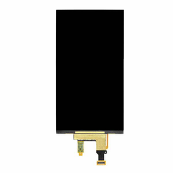 LG Optimus G Pro E980 LCD Screen Replacement