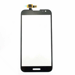 LG Optimus G Pro E980 Touch Screen Digitizer Replacement