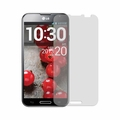 LG Optimus G Pro Screen Protector