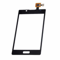 LG Optimus L7 P700 Touch Screen Digitizer Replacement