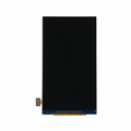 LG Optimus L90 LCD Screen Replacement