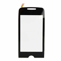 LG Prime GS390 Touch Screen Digitizer Replacement