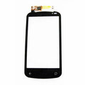 LG Quantum C900 Touch Screen Digitizer Replacement