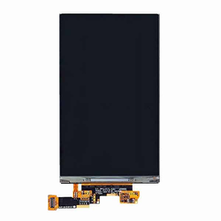 LG Splendor US730 LCD Screen Replacement