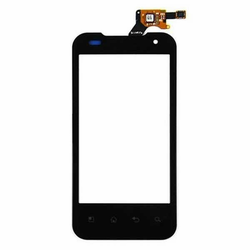 LG T-Mobile G2X P999 Touch Screen Digitizer Replacement