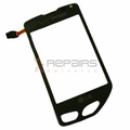LG Touch Screen Digitizer Replacements