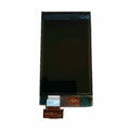 LG Voyager VX10000 LCD Screen Replacement Display