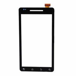 Motorola Droid 2 Global A956 Touch Screen Digitizer Replacement