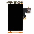 Motorola Droid 4 (XT894) LCD Screen Replacement