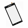 Motorola Droid A855 Glass Touch Screen Digitizer Replacement