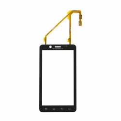 Motorola Droid Bionic Touch Screen Digitizer Replacement