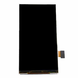 Motorola Droid Bionic XT875 LCD Screen Replacement