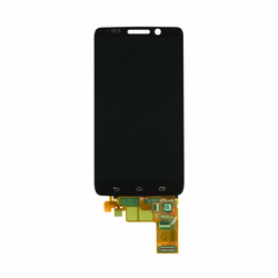 Motorola Droid Mini LCD + Touch Screen Digitizer Replacement