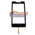 Motorola Droid Razr Touch Screen Digitizer Replacement