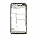 Motorola Droid Turbo Front Housing & Frame Replacement