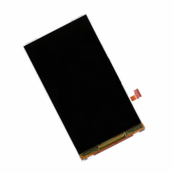 Motorola Droid X LCD Screen Replacement