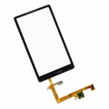 Motorola Droid X Touch Screen Digitizer Replacement