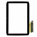 Motorola Xoom 2 Touch Screen Digitizer Replacement - with Chip