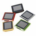 Memory Cards& Multimedia Players