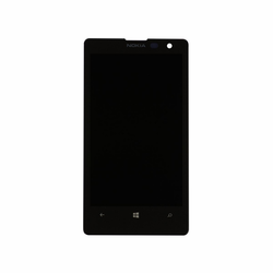 Nokia Lumia 1020 LCD + Touch Screen Digitizer Replacement