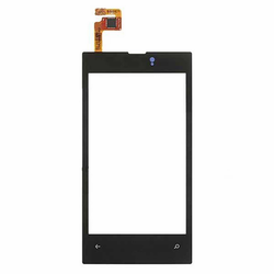 Nokia Lumia 520 Touch Screen Digitizer Replacement