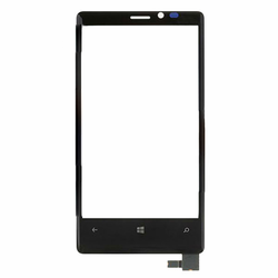 Nokia Lumia 920 Touch Screen Digitizer Replacement