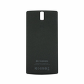OnePlus One Back Battery Cover Replacement (64 GB) - Black