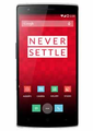OnePlus Repair Guides and Videos