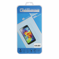OnePlus X Tempered Glass Protection Screen