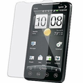Other HTC Evo 4G Tools & Accessories
