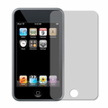 Other iPod Touch 1G Parts & Accessories
