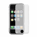 Other iPod Touch 2G Parts & Accessories
