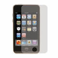 Other iPod Touch 4G Tools & Accessories
