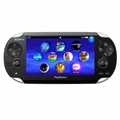 PSP Replacement Parts