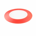 Red Double Sided Adhesive Tape - 2mm