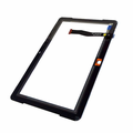 Samsung ATIV Smart PC Touch Screen Digitizer Replacement