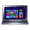 Samsung ATIV Smart PC (XE500)