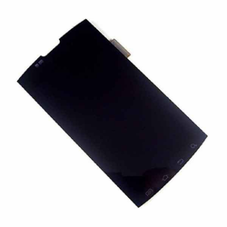 Samsung Captivate LCD + Touch Screen Digitizer Replacement