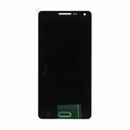 Samsung Galaxy A5 LCD & Touch Screen Assembly - Midnight Black